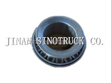 CHINA BRAND TRUCK PARTS ROLLER BEARING 3017