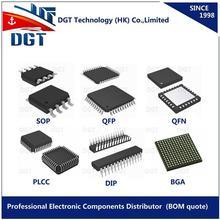 DSPIC33EP256GM604-H/PT PIC24EP512GP204-H/TL CY8C26643-24PVI MC9S08GT32CFBE PIC16C74AT-10I/L C8051F969-B-GM