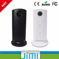 Jimi Cctv Camera With Memory Card Camere Ip Wireless Exterior Camera Video Surveillance Live Webcast JH08
