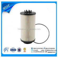 short delivery time for filters factory A5410920505