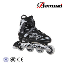 Useful competitive price ningbo oem high speed inline roller skate