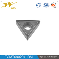 Wholesale good thermal sliver cnc inserts metal blade