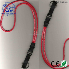shoelace aglets shoelaces walmart for sale