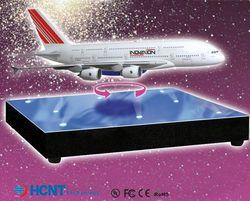 Hot sale magnetic levitating globe globe bantam cruiser skateboards