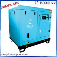 Screw Air Compressor 30kw with High Quality