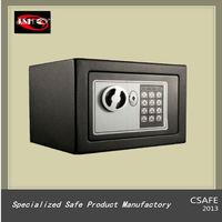 Metal Cheap safes (CXD3190)