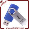 Mini Bulk 4gb Flash Drive wholesale usb flash drives Cheap 4gb usb flash drive