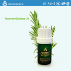 Aromaterapia 100% óleo essencial de alecrim Pure óleo de perfume