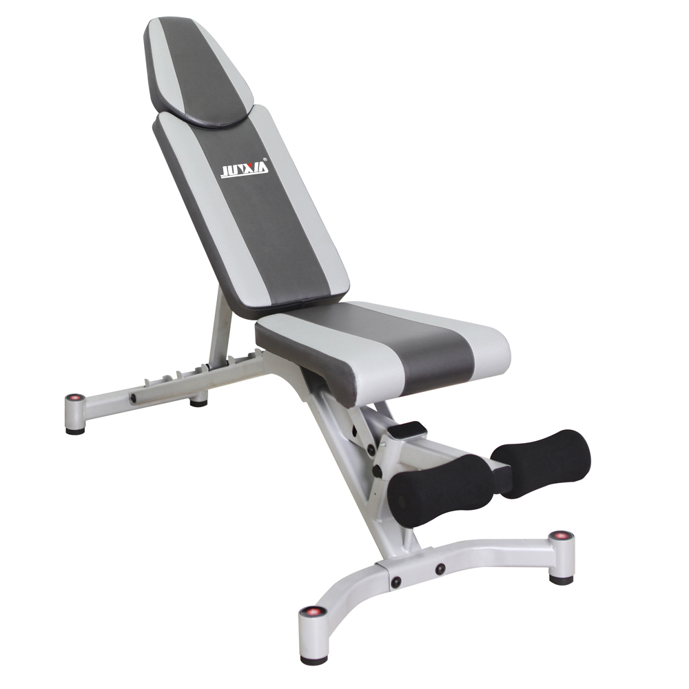 Multi Function Workout Bench