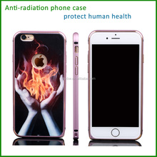 cheap quality fashion customized protective phone cover