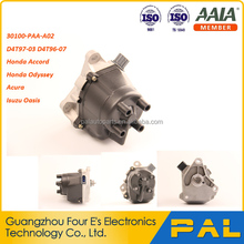 Precision Auto Labs High Quality 12-months Warranty 100% Fit New Ignition Distributor D4T96-07 D4T97-03 HT02 30100-PAA-A02 D4T96