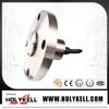 Small size vacuum anti-corrosion analog water level sensor