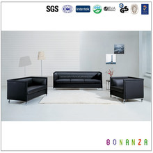 824#New model wholesale price China factory sofa set pictures