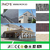 wholesale goods from china flexible antiskid waterproof natural cultural slate