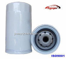 oil filter 2654407 for perkins engine