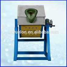 yongkang yuelon punto de fusión del acero