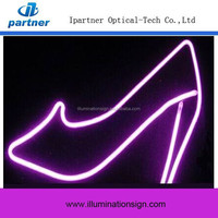 High Quality Hot Sale Factory Price Girl Room Neon Signs