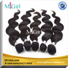 Queen hair products wholesale virgin human hair aliexpress brazilian hair extension