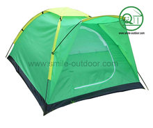 hot sale tent light dome tent using for 2 men warehouse outdoor travel dome tent