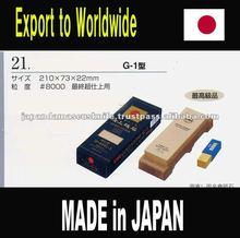 KING sharpening stones / whetstone / MADE IN JAPAN /diamond sharpening stones knife shapner