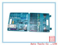 Korea Tool Set for All Door and Auto Lock LS06017