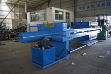 filter press price, plate and frame filter press machine, oil filter press machine