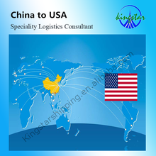 alibaba sea freight to Jacksonville America from shenzhen/guangzhou etc for FCL/LCL--Jason