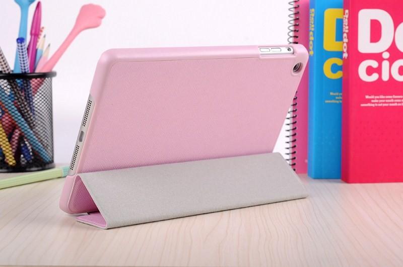 2014 China Wholesale For iPad mini Case , For brand name Ipad Case