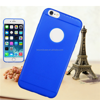 for iphone 6 case snake skin,camera case for iphone4