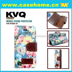 3D Film Sublimation phone case/3Dfilm cell phone cover for Iphone 4/4s/5/5s/5c