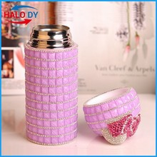 Wholesale best selling items wedding gift/2015 latest design water bottle wedding gift