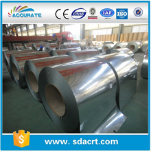 JIS cold rolled GI steel coil SGS Inspection manufacturer alibaba china