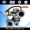 Auto spare parts P/N 1118300RAA IHI RHF4 turbos