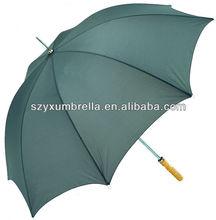 2012 cheap golf umbrella