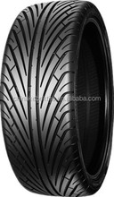 Buy Cheap PCR Car Tires 195/60R15 Direct from China Car Tire Factory