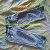 very cheap summer mixed used clothing in bale,used clothes from china wholesaler,used clothes with used blue jean lady