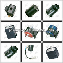 12V motorcycle flasher for sale