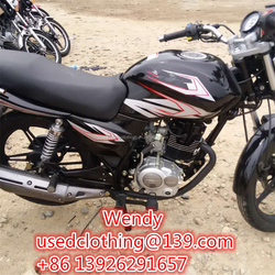used motorcycles for sale used motorcycles exporters used motor vehicles