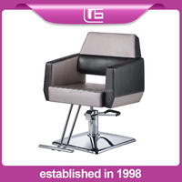 for hydraulic barber chairs shop equipment