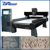 /product-gs/cnc-lathe-for-stone-engraving-and-cutting-cnc-stone-engraver-60175222666.html