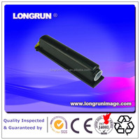 Compatible Canon NP 1520 Toner Cartridge NPG-1