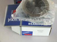 Adapter sleeve bearing compression sleeves collar bushing H312