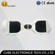 Best price self balancing electric scooter scooter balance car self balancing hover board