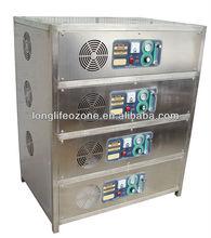 Lonlf-OXF100 Long life 100 Grams/Hour Ozonizer/corona discharge ozone generator