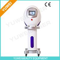 remove wrinkles ultrasound massage machines