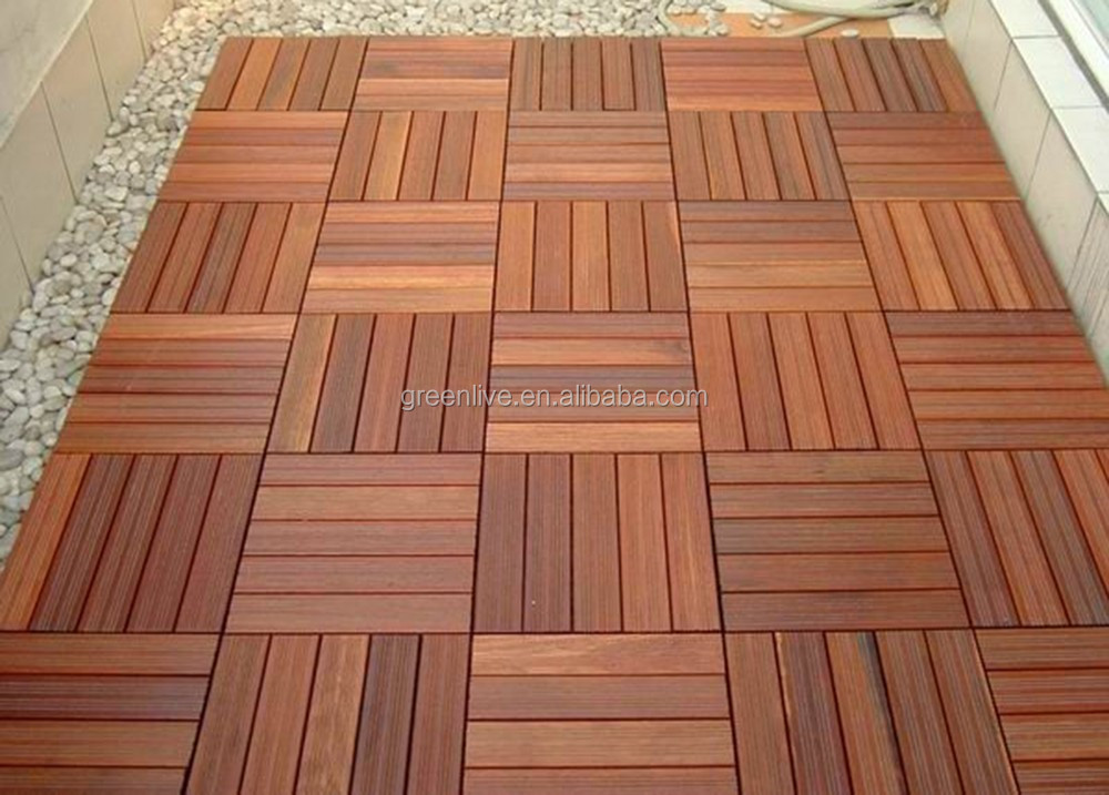 Fantastic Tiles Size Hk Wall Tile Exporter Inside Tiles Size Bathroom Tile Sizes