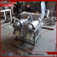 industrial mango juice extractor, industrial mango juice extractor machine