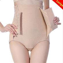 High quality best selling school girls in bra and panty