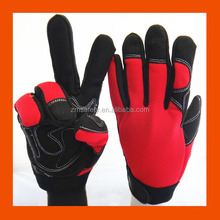 proposito general de la herramienta electrica guantes de mecanico