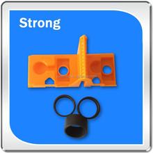 professional oem molding plastic manufacturer